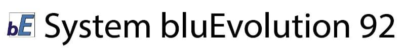 SYSTEM-BLUEVOLUTION-92-mm-m