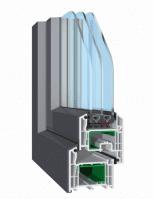 okna-z-nakladkami-aluminiowymi