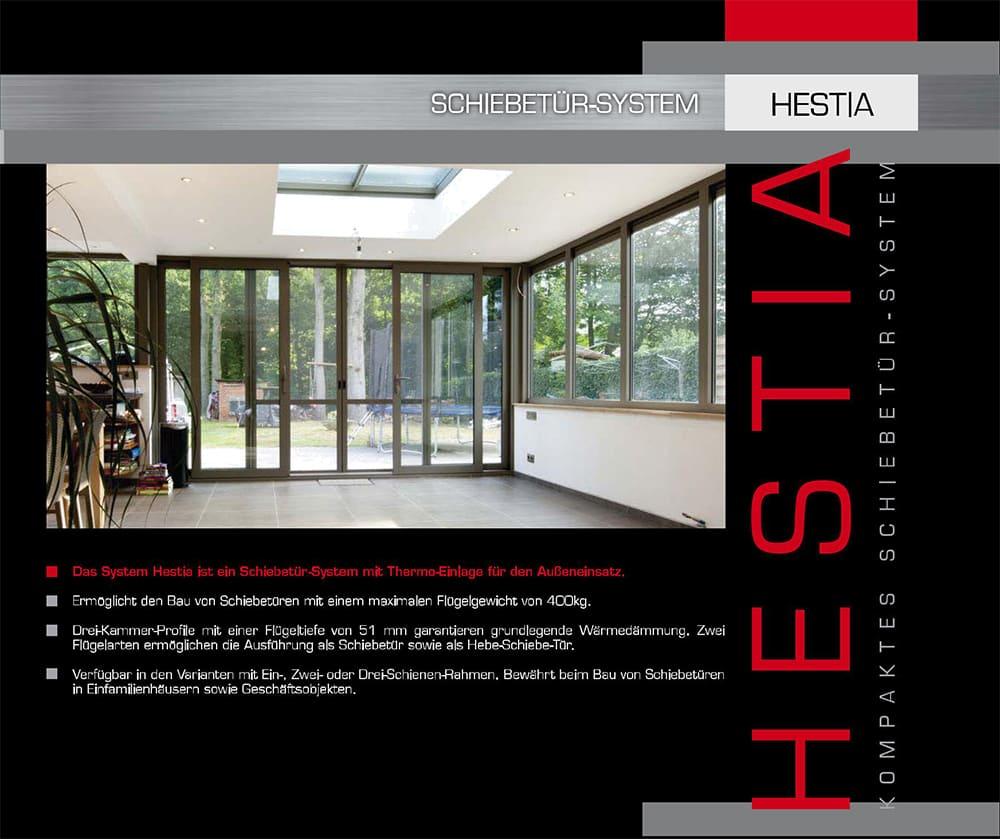 hestia bros. Black Bedroom Furniture Sets. Home Design Ideas