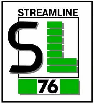 logo-sl76