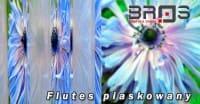 ornament-FLUTES-PIASKOWANY