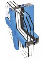 ponzio-pf-152-hi-mit-dreifachverglasung