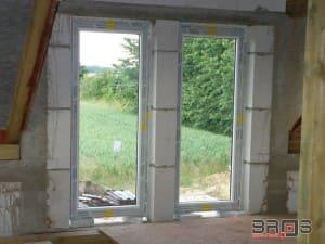 drzwi balkonowe