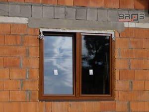 okno Buk