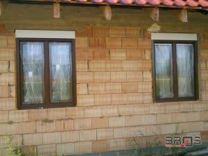 okna Buk