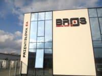 Firma Bros