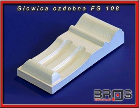 FG-108