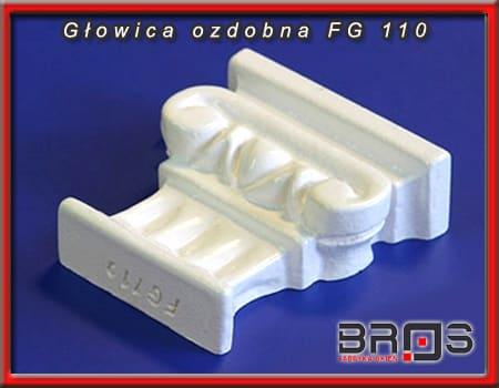 FG-110