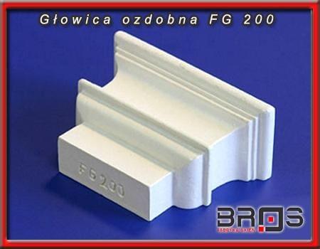 FG-200