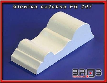 FG-207