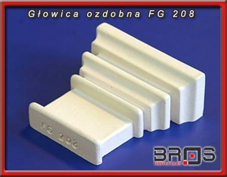 FG-208