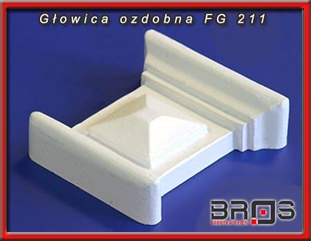 FG-211