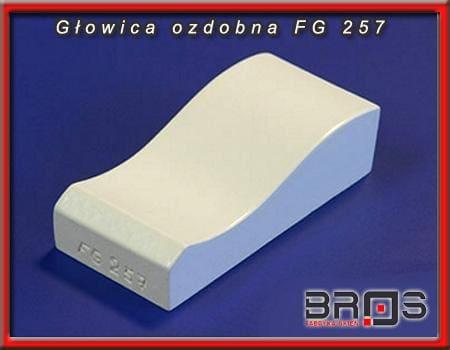 FG-257