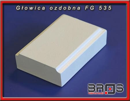 FG-535