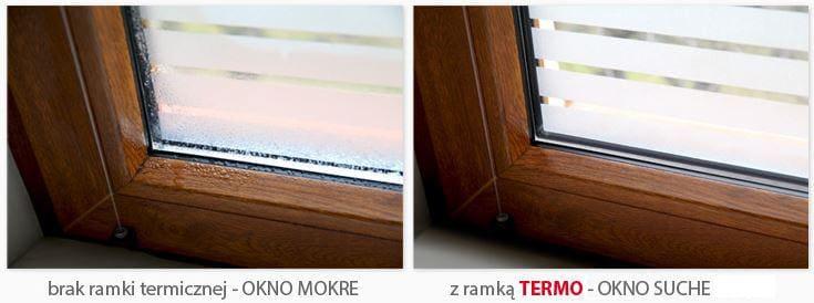 ciepla-ramka-okna