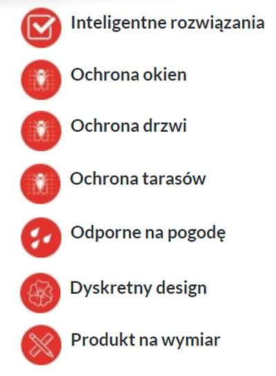 ikonki