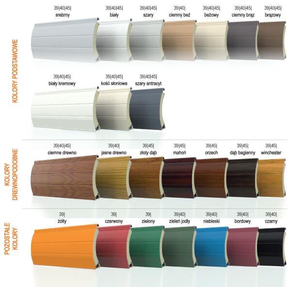 main-rolety-adaptacyjny-kolory