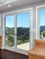 drzwi-tarasowe-przesuwne-lepsze-pvc-czy-aluminiowe