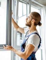 aluminiowe-czy-z-pcv-jakie-okna-wybrac