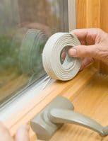 co-to-znaczy-ze-okna-sa-energooszczedne