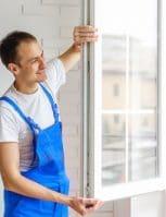 montaz-okien-na-piane-i-zastosowanie-tasm-izolacyjnych-zasady-montazu-okna