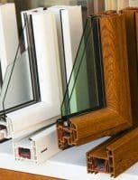 jakie-czynniki-wplywaja-na-poprawe-energooszczednosci-okien
