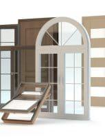 zalety-aluminiowej-stolarki-okienno-drzwiowej%ef%bb%bf