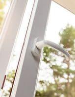 jakie-moga-byc-warunki-gwarancji-udzielanej-na-okna