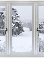 jak-wlasciwie-zabezpieczyc-okno-przed-zima