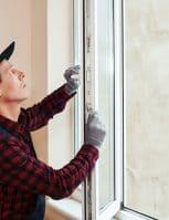 jakie-sygnaly-moga-wskazywac-na-koniecznosc-wymiany-okien-w-domu%ef%bb%bf