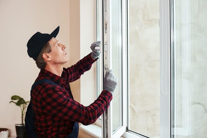 Jakie sygnały mogą wskazywać na konieczność wymiany okien w domu?
