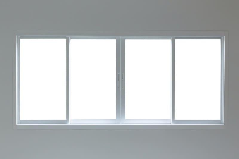 HST czy PSK — który rodzaj okien przesuwnych wybrać?